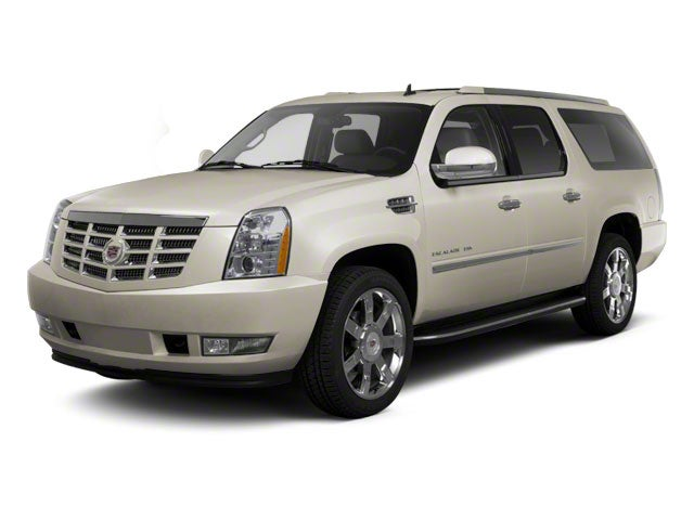 used 2011 cadillac escalade esv premium for sale. Black Bedroom Furniture Sets. Home Design Ideas