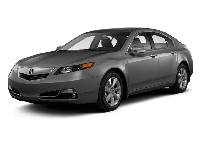 used 2012 acura tl tech auto for sale. Black Bedroom Furniture Sets. Home Design Ideas
