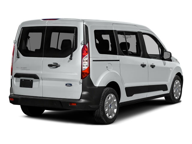 used 2016 ford transit connect wagon titanium for sale. Black Bedroom Furniture Sets. Home Design Ideas