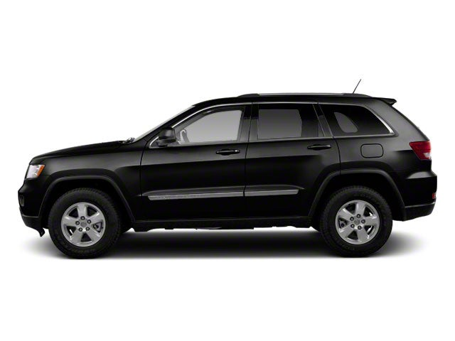 2011 Jeep Grand Cherokee Overland In Great Falls, MT   Tayloru0027s Auto Max