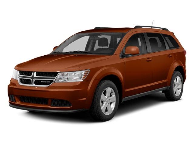 used vehicles for sale near helena mt used car dealerships. Black Bedroom Furniture Sets. Home Design Ideas