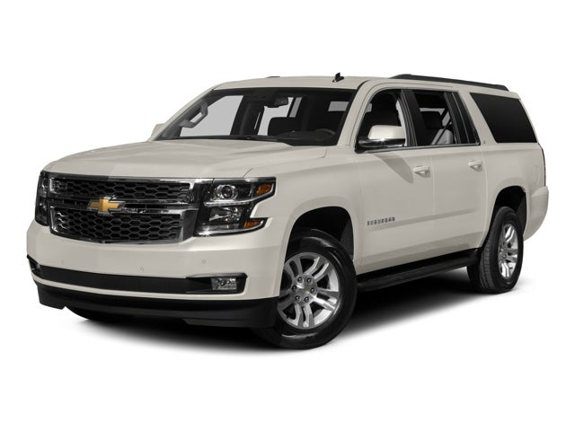 cc_2015che015a_01_640_gbn used 2015 chevrolet suburban ltz for sale  at suagrazia.org
