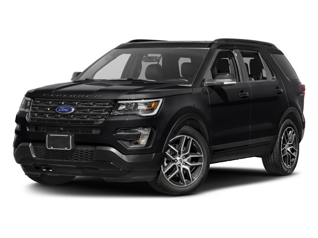 car dealership in billings mt taylor 39 s auto max. Black Bedroom Furniture Sets. Home Design Ideas