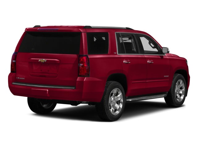 used sale springfield west chevrolet htm for tahoe ma lt