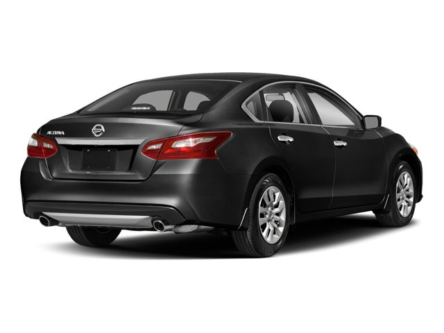 new 2018 nissan altima 2 5 s for sale