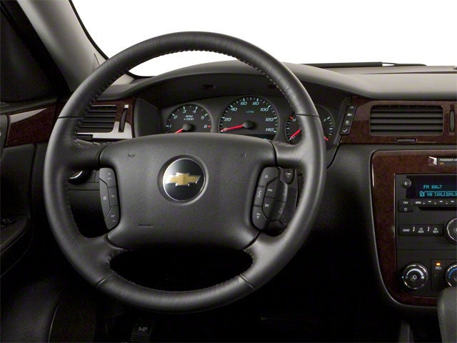 2013 Chevrolet Impala LT In Great Falls, MT   Tayloru0027s Auto Max