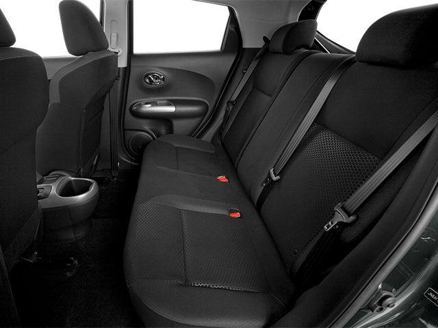 2014 Nissan JUKE NISMO In Great Falls, MT   Tayloru0027s Auto Max