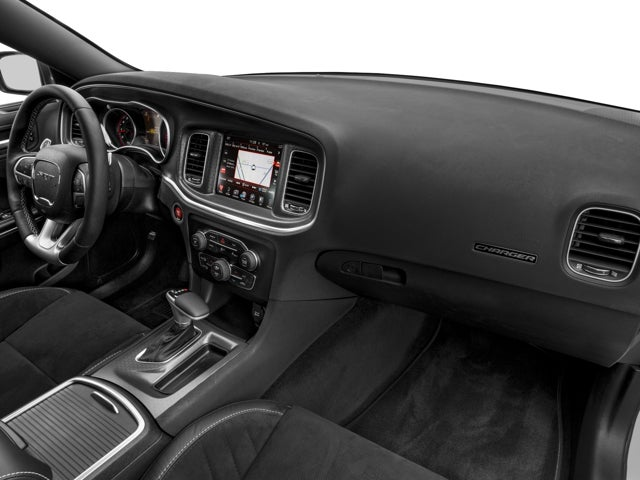 2016 Dodge Charger Srt 392 In Great Falls Mt Taylor S Auto Max