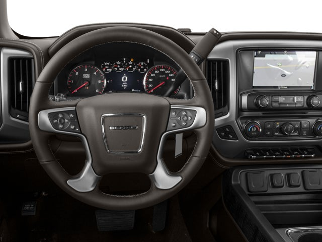 2016 Gmc Sierra 1500 Denali In Great Falls Mt Taylor S Auto Max