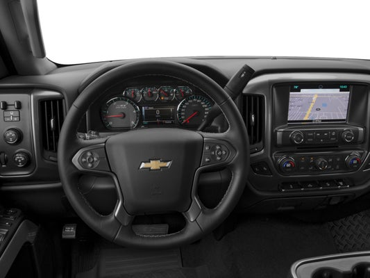 2017 Chevrolet Silverado 3500hd Lt In Great Falls Mt Taylor S Auto Max