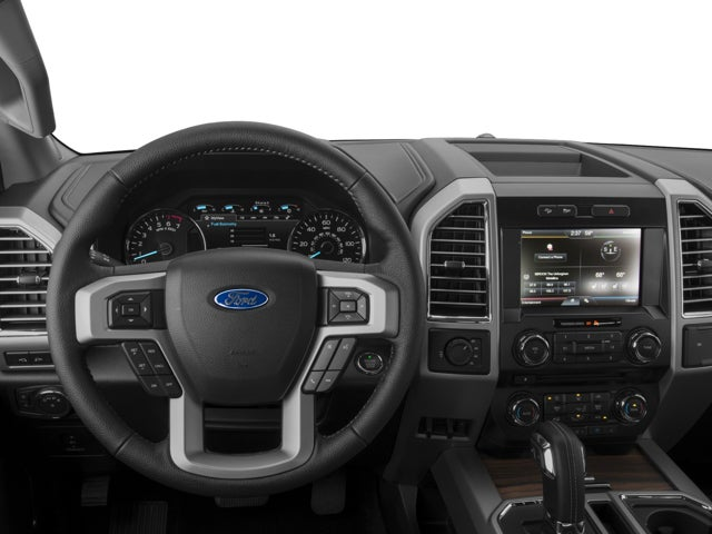 2017 Ford F 150 Lariat In Great Falls Mt Taylor S Auto Max