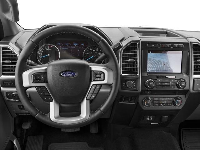 2017 Ford Super Duty F 350 Srw Xlt In Great Falls Mt Taylor S