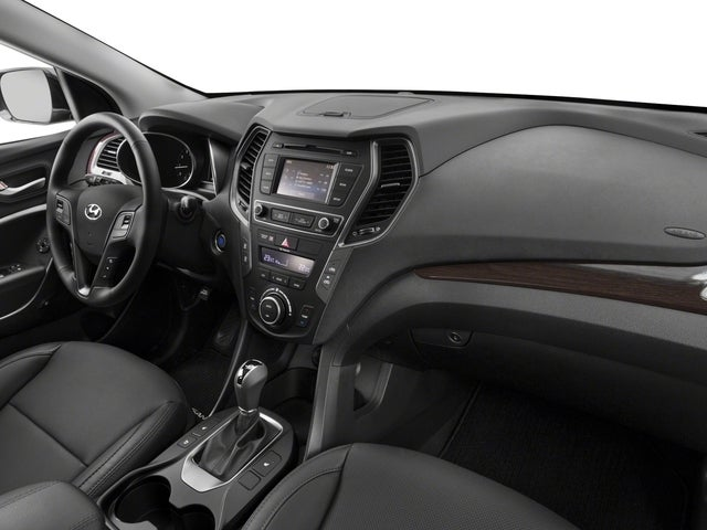 2018 Hyundai Santa Fe Sport 2 0t In Great Falls Mt Taylor S Auto Max