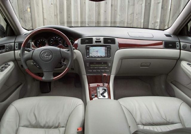 Wonderful 2003 Lexus ES 300 300 In Great Falls, MT   Tayloru0027s Auto Max