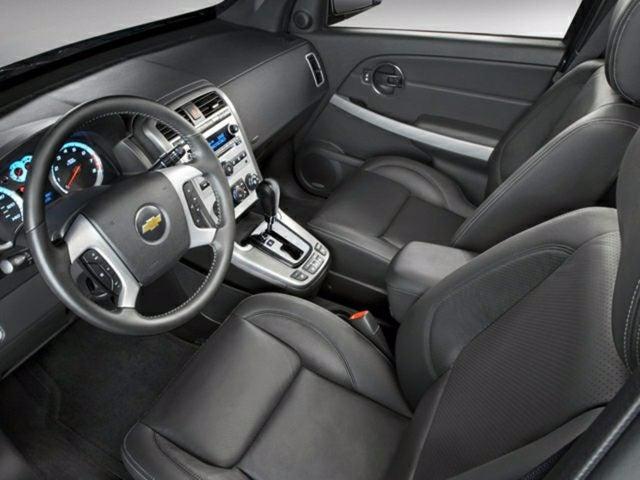 used 2008 chevrolet equinox sport for sale rh taylorsautomax com 2008 Chevy Equinox Review 2008 Chevrolet Equinox LT MPG