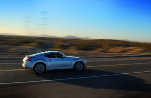 A Look At The Nissan Z Car Throughout History Taylor S Auto Max