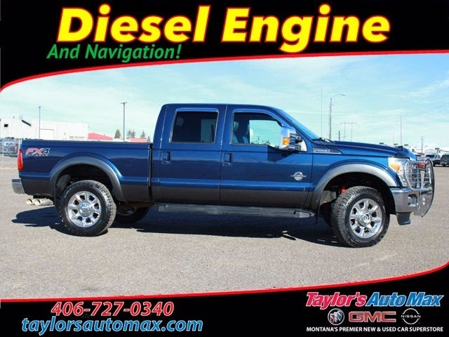 USED 2015 Ford Super Duty F-350 SRW Lariat for sale | 2015 Ford F350 Super Duty Truck Uper Wiring Harness |  | Taylor's Auto Max