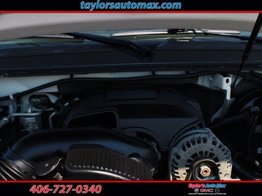 2015 Scion iQ Grey Loop Driver Passenger /& Rear Floor GGBAILEY D50549-S1A-GY-LP Custom Fit Car Mats for 2012 2013 2014